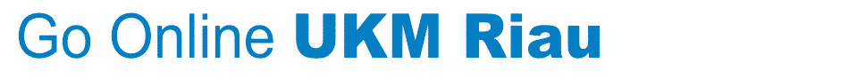 go-online-ukm-riau